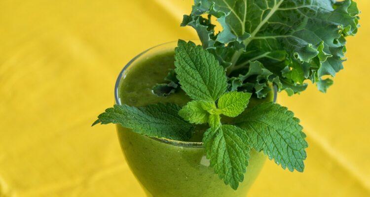 Jarmuż – najzdrowsza zielenina na chłodniejsze wieczory!