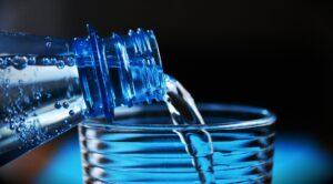 Woda - Światowy Dzień Wody