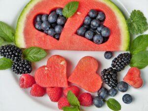 Owoce - dziś ich dzień!