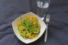 Makaron i szpinak w roli głównej – szybki pomysł na obiad!