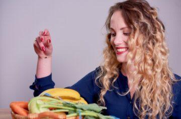 Wakacje z dietą – poluzuj, ale nie odpuszczaj!