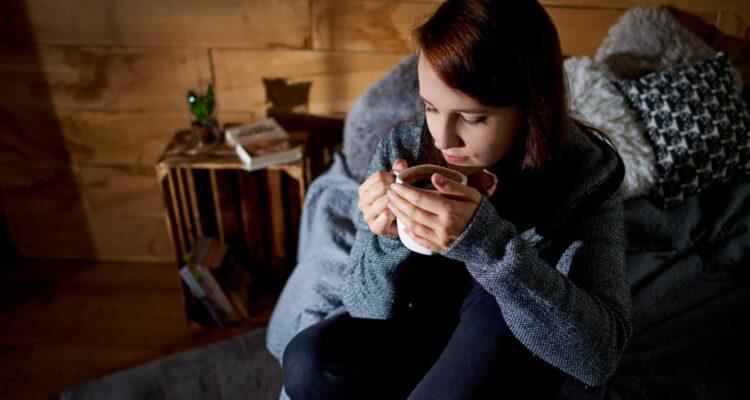 Kawa – zdrowa czy niezdrowa? Pytamy w dniu kawy!