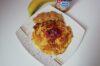 Omlet sernikowy – przepis na pyszne śniadanie!